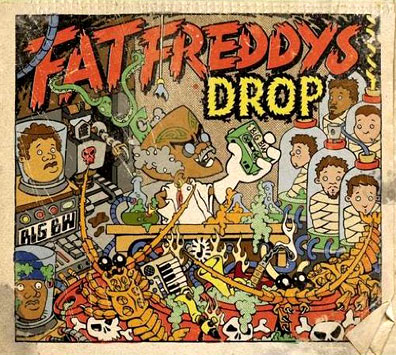 fat_freddys_drop-dr_boondigga_and_the_big_bw_cover